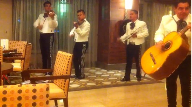 mariachi-loco-turkia