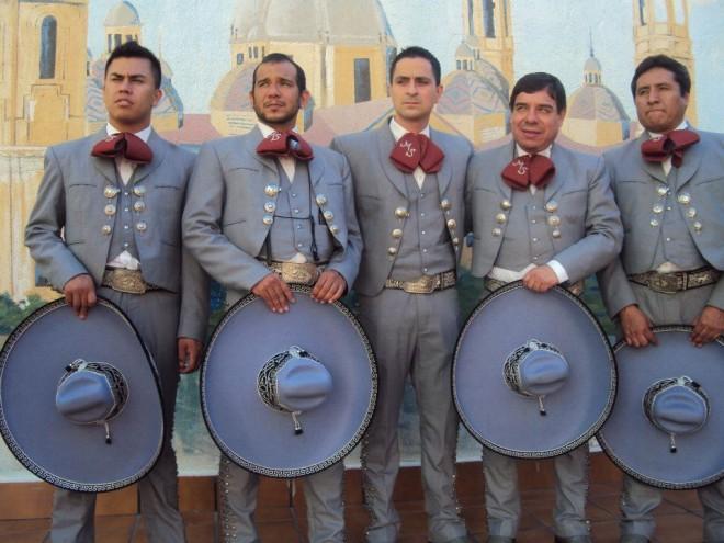 mariachi-semblanza-barcelona