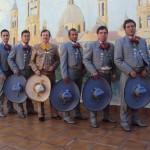 mariachi-semblanza-josep-abuye-10