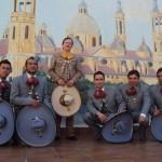 mariachi-semblanza-josep-abuye-11