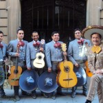 mariachi-semblanza-josep-abuye-12