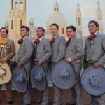 mariachi-semblanza-josep-abuye
