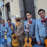 mariachi-semblanza-josep-abuye-2