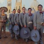 mariachi-semblanza-josep-abuye-3