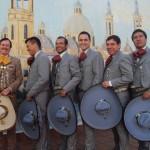 mariachi-semblanza-josep-abuye-4