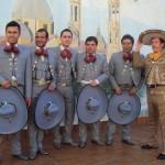 mariachi-semblanza-josep-abuye-5