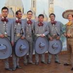 mariachi-semblanza-josep-abuye-6