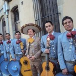 mariachi-semblanza-josep-abuye-7