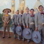 mariachi-semblanza-josep-abuye-8
