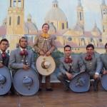 mariachi-semblanza-josep-abuye-9