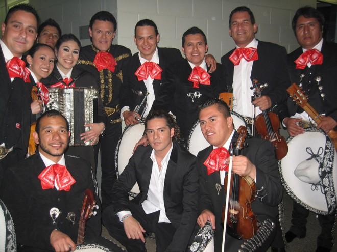 Gala Operación triunfo 2009