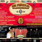 mexico-galicia actuacion web