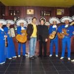 fotos mariachi  10.11.2007 039