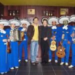 fotos mariachi  10.11.2007 040