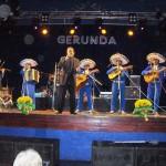 fotos mariachi 10.11.2007 047