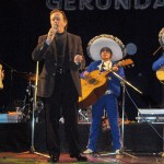 fotos mariachi 10.11.2007 048