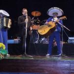 fotos mariachi 10.11.2007 049