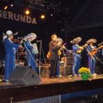 fotos mariachi 10.11.2007 050