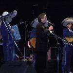 fotos mariachi 10.11.2007 055