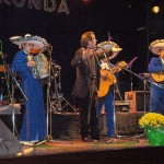 fotos mariachi 10.11.2007 056