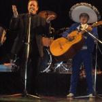 fotos mariachi 10.11.2007 061