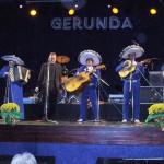 fotos mariachi 10.11.2007 063