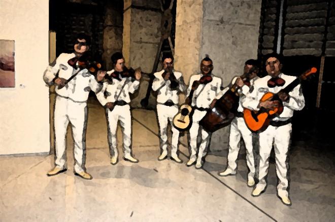 grupo Pintura turquia