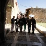En Byblos